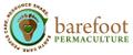 Barefoot Edible Landscape & Permaculture