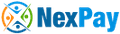 NexPay