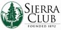 Cherokee Sierra Club
