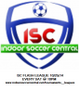 Indoor Soccer Central