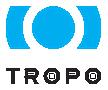 Tropo.com