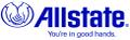 AllState Insurance- Robert Stine, Agent