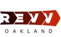 Revv Oakland
