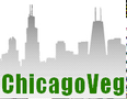 www.ChicagoVeg.com