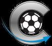 Cadence Soccer & Futsal Center