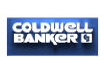 Phyliss Graham- Coldwell Banker Realtor
