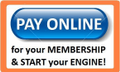 Pay for your Jeep Club Membership here!