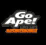Go Ape (Treetop Adventure)
