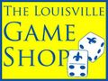 The Louisville Game Shop