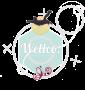 www.Wellco.work