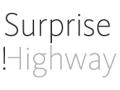 Surprise Highway
