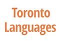 TorontoLanguages.com