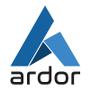 Ardor and Nxt Group (ANG)