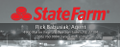 Rick Babusiak State Farm Insurance