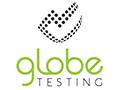 Globe Testing