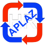Aplaz Group, Inc.