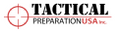 Tactical Preparation USA, Inc.