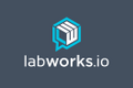 labworks.io