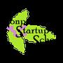 PDX Nonprofit Startup School