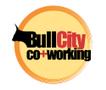 Bull City Coworking