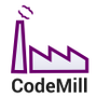 CodeMill digital skills