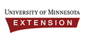 Univ. of MN Podcast