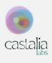 Castalia Labs
