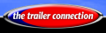 The trailer connection