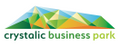 Crystalic Business Park