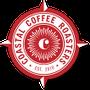 Coastal Coffee Roasters