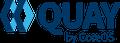 Quay (by CoreOS)