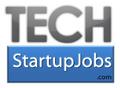 TechStartupJobs