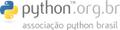 Associação Python Brasil