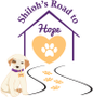 Shiloh's Road To Hope
