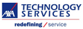 AXA Technology Services