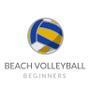 Beach Volleyball Beginners!