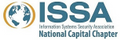 ISSA - National Capital Chapter