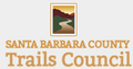 Join Santa Barbara Trails Council