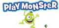 Play Monster (Formerly Patch Products)