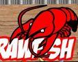 LA Crawfish Langwood/NW Houston