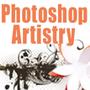 Photoshop Artistry Fine-Art Course