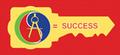 CANADIAN ACADEMIC SUCCESS SCHOOL