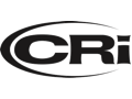 Client Resources Inc