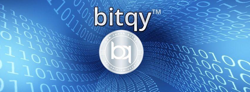 bitcoin to usd Lebanon