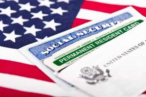 How to upgrade H1B from Regular Processing to H1B Premium