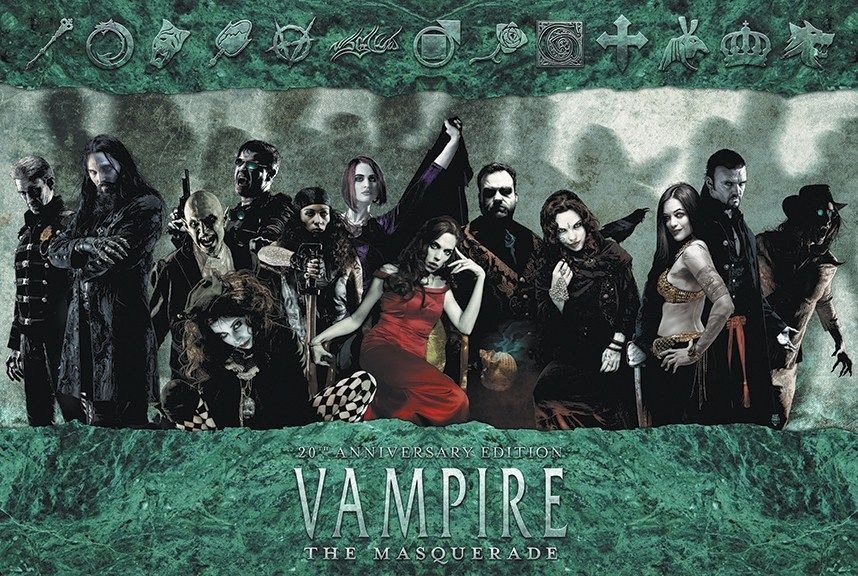 Vampire Requiem Deutsch Pdf