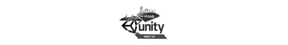 Using Quaternions to determine IMU Rotation - Las Vegas Unity3D