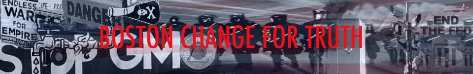 RE: [9-11-290] SMACK DOWN 9-11 - We Are Change Boston /Boston