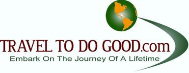 Image result for travel to do good