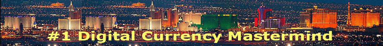Vegas Cryptocurrency Mastermind, Debunking Myths Surrounding